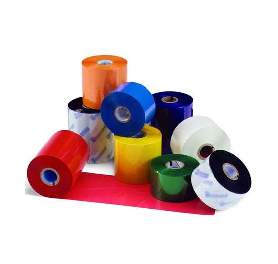 Ribbon de Colores