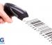 Software de Escáner de código de barras