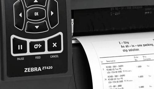 Que impresora de código de barras-es-la mejor para su negocio