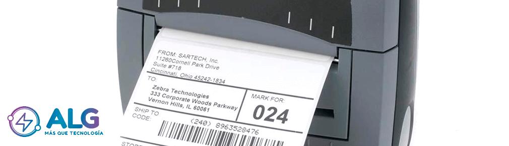 Que-impresora-de-codigo-de-barras-es-recomendable
