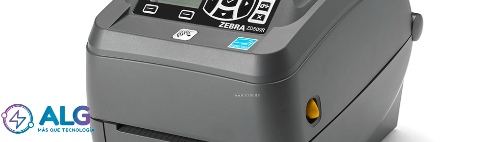 Que-impresora-de-codigo-de-barras-necesita
