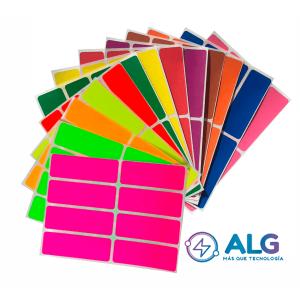 etiquetas-de-colores-personalizadas-algtec
