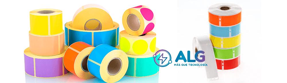 etiquetas-de-colores-personalizadas