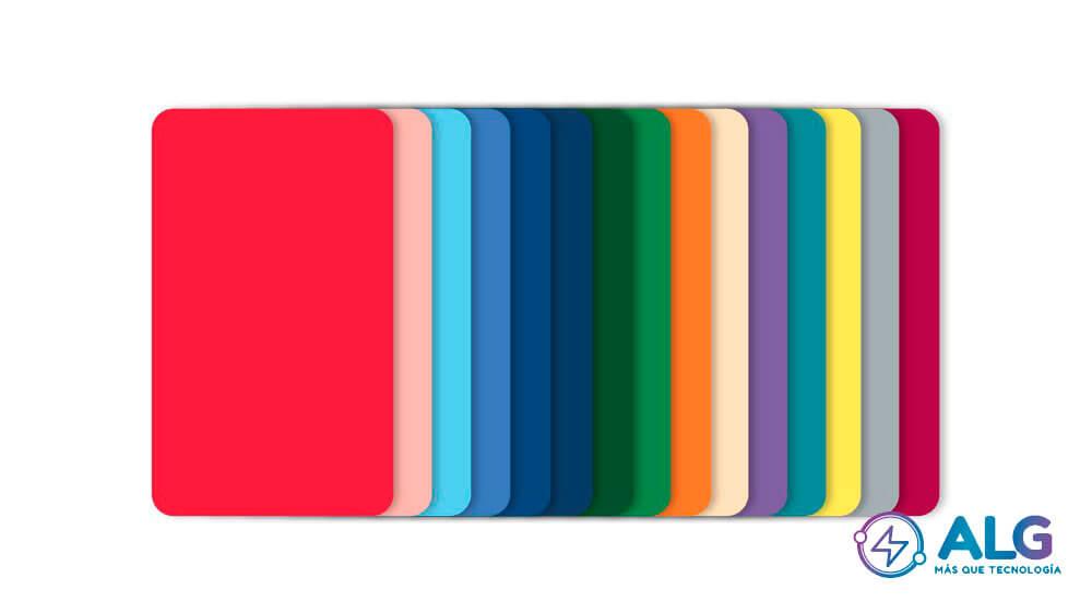 como-se-fabrican-las-tarjetas-pvc
