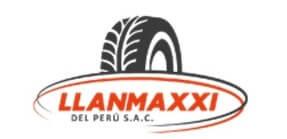 llanmaxxi