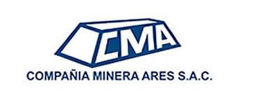 minera ares
