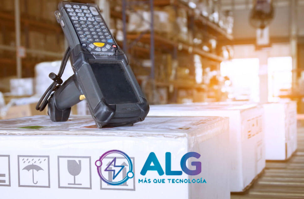 software-gestion-de-almacen-con-codigo-de-barras