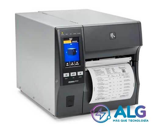 Por-qué-elegir-la-impresora-industrial-de-etiquetas-Zebra-ZT411-algtec